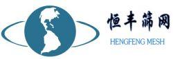 Lixin Hengfeng Mesh Weaving Co.,ltd.