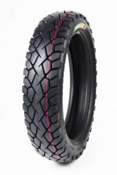 Motorcycle Tire 90/90-10
