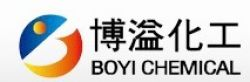 Zouping Boyi Chemical Industry Co.,ltd