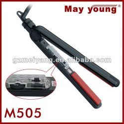 Ceramic Hair Straightener M505