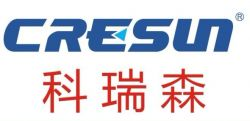 Shenzhen Cresun Technology Co., Ltd