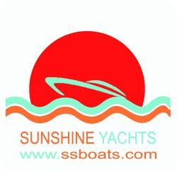 Weihai Sunshine Yachts Co., Ltd.