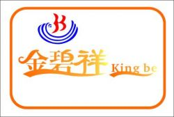 Ningbo Kingbe New Building Materials Co.. Ltd