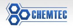 Shanghai Chemtec Chemical Co.,ltd.