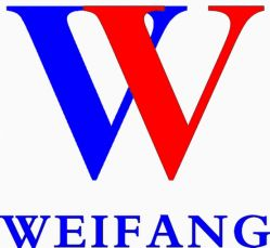 Guangzhou Weifang Machinery Equipment Co.,ltd