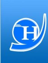 Qingdao Huayiyuan Chemical Co., Ltd
