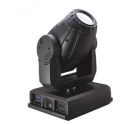 1200w Moving Head 24 Ch Yk-505
