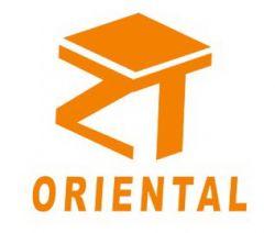 Henan Oriental Machinery Co., Ltd.