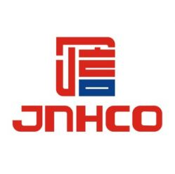 Jinan Honest International Trade Co.,ltd