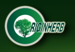 Xi'an Originherb Tech Co., Ltd