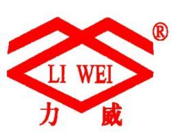 Henan Liwei Industry Co., Ltd.