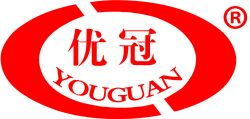 Weifang Boguan Waterpoof  Materials Co.,ltd