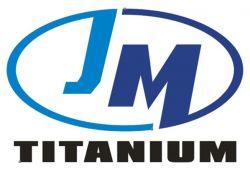 Baoji Jiemoon Industry & Trade Co., Ltd.