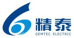 Foshan Gemtec Electric Co.,ltd