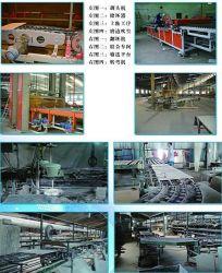 Ceramic Tiles Machine
