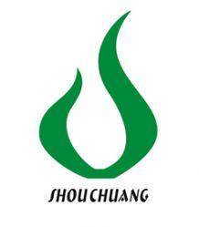 Dongguan Shouchuang Hardware Electronics Co., Ltd.