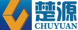 Wuhan Chuyuan Laser&electronic Co.ltd