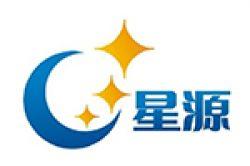 Guangzhou Xingyuan Plastic Manufacturing Co.ltd