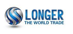 Kensin Longer International Co., Ltd