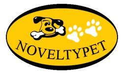 Novelty Pet Supplies Co.,ltd