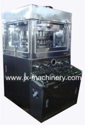 Effervescent Tablet Press Machine