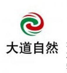 Shouguang Daziran Shipin Co.,ltd