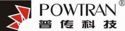 Dalian Powtran Technology Co., Ltd.- Shenzhen Branch