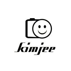 Dongguan Kimjee Electronic Technology Co.ltd