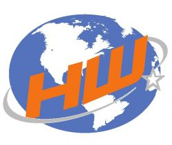 Shanghai Hengwei Construction Machinery Co., Ltd