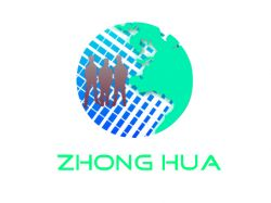 Zhonghua Machinery International Co., Ltd.