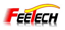 Shenzhen Feetech Rc Model Co., Ltd
