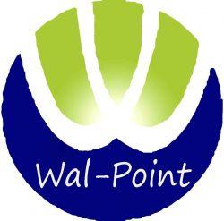 Walpoint Precision Plastic Electronics Co., Ltd