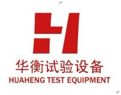 Jinan Huaheng Test Equipment Co., Ltd
