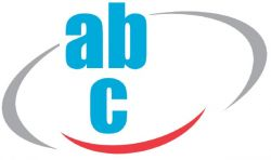 Shenzhen Abc Digital Co., Ltd