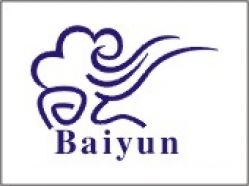 Ma'anshan Baiyun Environment Protection Equipment Co., Ltd