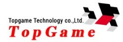 Topgame Technology Co;ltd