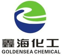 Goldensea Chemicals International Limited