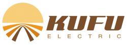 Foshan Shunde Kufu Electric Appliance Co., Ltd