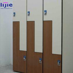 Hospital Locker Compact Laminate Locker