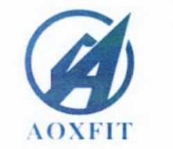 Xintai Aoxiang Fitness Co., Ltd.