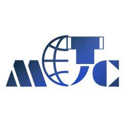 Shanghai Maxon Technology Co.,ltd