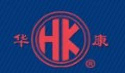 Huzhou City Nanxun Huakang Electrical Appliance Co.,ltd