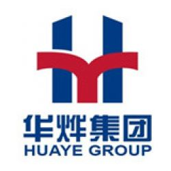 Shandong Huaye Stainless Steel Products Co.,ltd