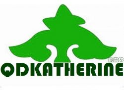 Qingdao Katherine Industry Co.,ltd