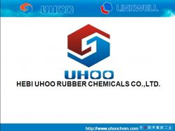 Hebi Uhoo Rubber Chemicals Co.,ltd.