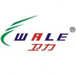 Shenzhen Wale Security Equipment Co., Ltd