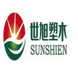 Binzhou Sunshien Wpc Co., Ltd