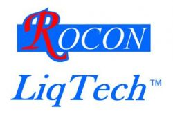 Shandong  Rocon Imp. & Exp. Co.,ltd.