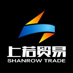 Beijing Shanrow Trade Co.,ltd.