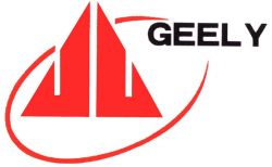 Jinan Geely Welding Equipment Co., Ltd.